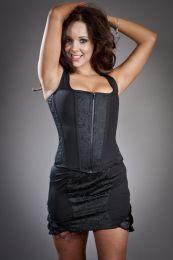 45a139d2b3 Search results for: 'burleska black corset dress plus size' | Burleska