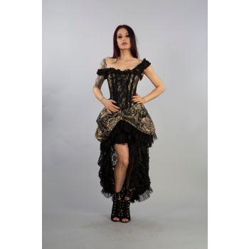 corsets uk  corset dress  rétro corsets  rock corsets