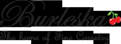 Burleska Corsets UK